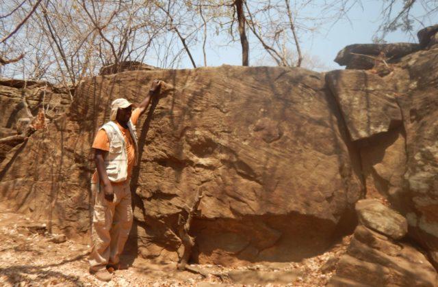 DSCN0885 (Zambia)