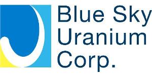 Blue-Sky-Uranium-Logo