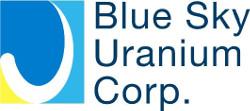 Blue-Sky-Uranium-Logo-250x111