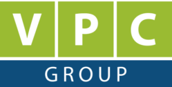 logo-vpc-group_rgb_480x480-e1498825042514